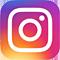 Kuadrathof Instagram